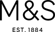 Marks & Spencer Job Application 2019 - Career & Jobs