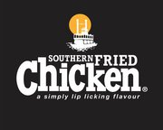 Southern Fried Chicken Job Application 2019 - Career & Jobs
