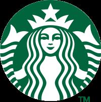 Starbucks Job Application 2019 - Career & Jobs