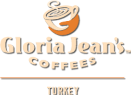 Gloria Jeans Coffees Job Application 2019 - Career & Jobs