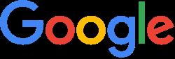 Google Job Application 2019 - Career & Jobs