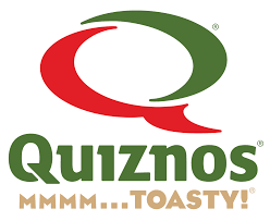 Quiznos Job Application 2019 - Career & Jobs