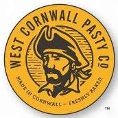 West Cornwall Pasty Job Application 2019 - Career & Jobs