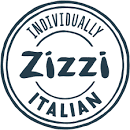 Zizzi Job Application 2019 - Career & Jobs